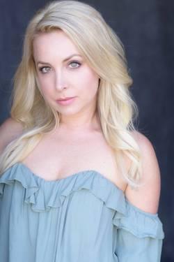Yaymaker Host Ashlee Abrams located in VAN NUYS, CA
