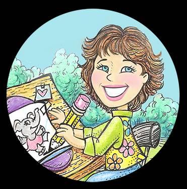 Yaymaker Host Karen Johnson located in Racine, WI