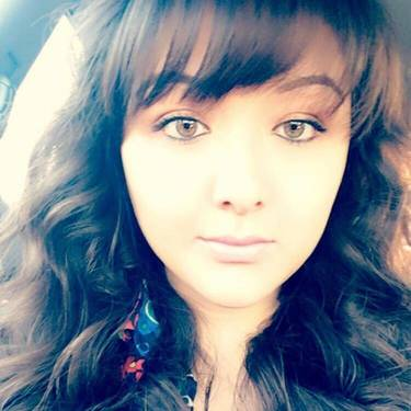 Yaymaker Host Valisha Rogers located in Fresno, CA