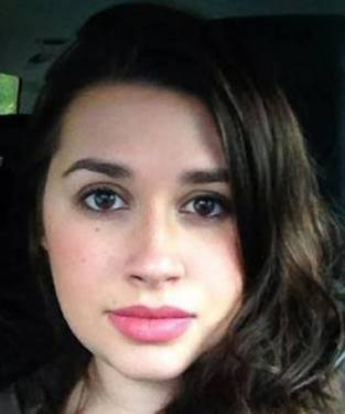 Yaymaker Host Jessica Jourdan located in ANCHORAGE, AK