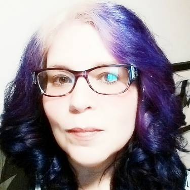 Yaymaker Host Cass Weyrich located in Peterborough, ON