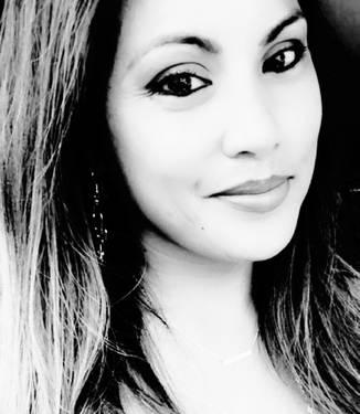 Yaymaker Host Candice Tubera