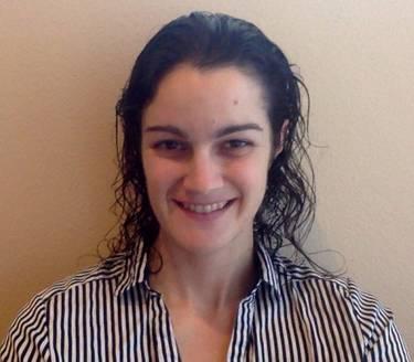 Yaymaker Host Robin McQuinn #Team Songbird located in Issaquah, WA
