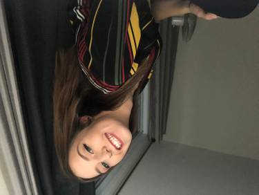 Yaymaker Host Emma Chapman located in Kanata, ON