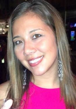 Yaymaker Host Tracy Edwards located in Honolulu, HI