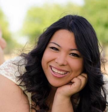 Yaymaker Host Lisette L located in Phoenix, AZ