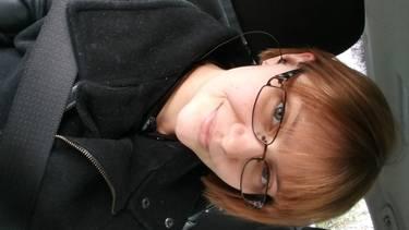 Yaymaker Host Stephanie Hagan #Team Songbird located in Auburn, WA