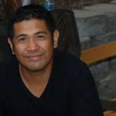 Yaymaker Host Denbert Fajarillo located in Everett, WA