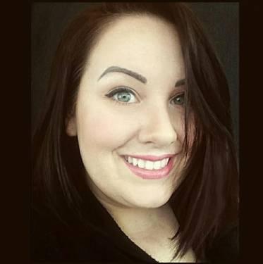 Yaymaker Host Emma Dooley