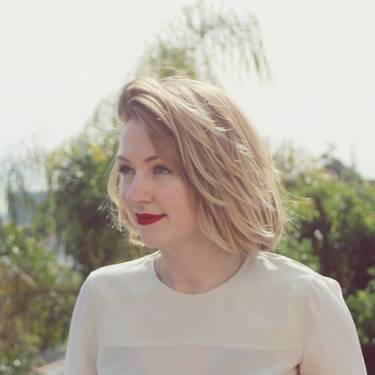 Yaymaker Host Sarah Gadus located in MORGAN HILL, CA