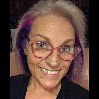 Yaymaker Host Vicki Sheerin located in Ocala, FL