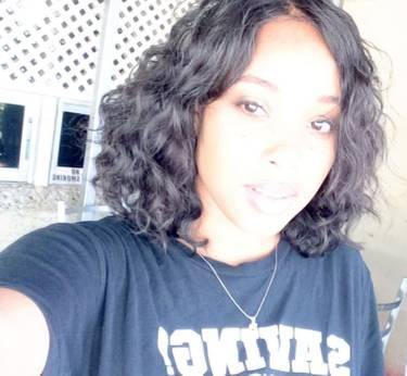 Yaymaker Host Tijuana O'Meally located in JAMAICA, NY