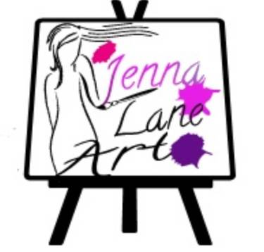 Yaymaker Host Jenna Lane located in WESTMINSTER, MD