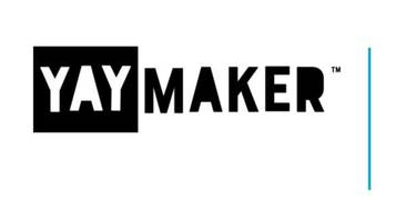 Yaymaker Host Danny Testertest located in SOMERVILLE, MA