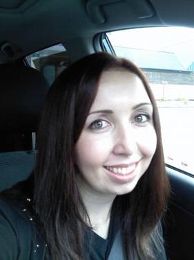 Yaymaker Host Jennifer Hodgkins located in Dexter, MI