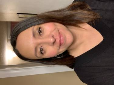 Yaymaker Host HOPE Padilla located in ALBUQUERQUE, NM