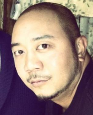 Yaymaker Host Gabriel NazaretaMonterey