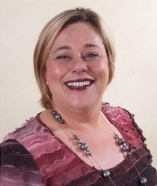 Yaymaker Host Tammy Pannall located in Johannesburg, Gauteng