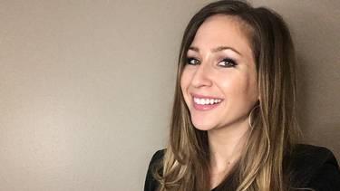 Yaymaker Host Hayley Sohn located in KIRKWOOD, MO
