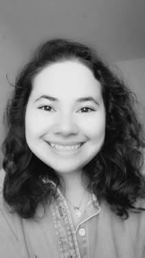 Yaymaker Host Natalie Ledesma located in ALEXANDRIA, VA