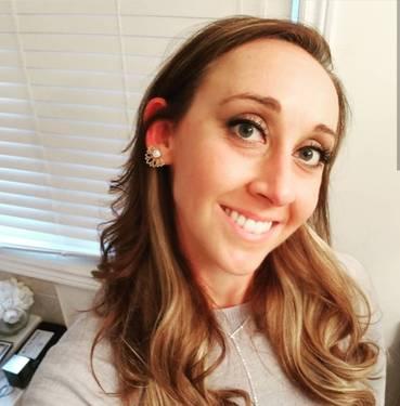 Yaymaker Host Rebecca Reznicki located in Stouffville, ON