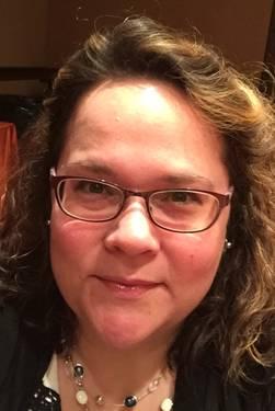 Yaymaker Host Jennifer Wickline located in LAUREL, MD