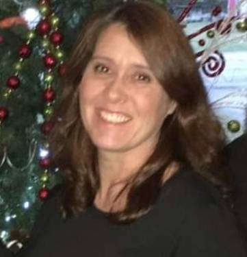 Yaymaker Host Barb Madsen located in Battle Creek, Michigan