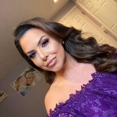 Yaymaker Host LisaMarie  Piecora located in MEDFORD, NY