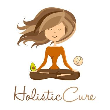 Yaymaker Host Holistic Cure located in BUFFALO GROVE, IL