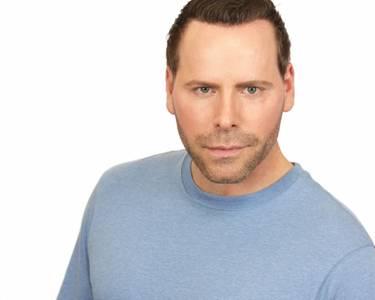 Yaymaker Host Gregory Copploe located in Seattle, WA