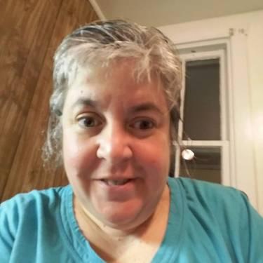 Yaymaker Host Hope Pesner located in ELIZABETHTOWN, PA