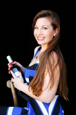 Yaymaker Host Kristin Fauth located in REDONDO BEACH, CA
