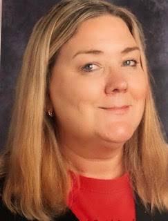 Yaymaker Host Ellen Lafferty located in SILVER SPRING, MD