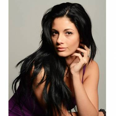Yaymaker Host Christina Farina located in Toronto, ON