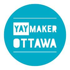 Yaymaker Host Liz Devlin located in Ottawa, ON