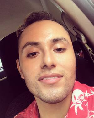 Yaymaker Host Josue Lopez located in WOODHAVEN, NY