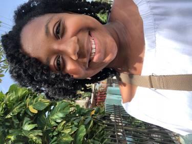 Yaymaker Host Noelani Corey located in N CHESTERFLD, VA