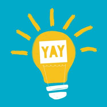 Yaymaker Host QA Host located in Somerville, MA