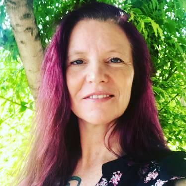 Yaymaker Host Kirsty Rogers located in PHOENIX, AZ