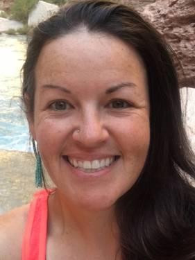 Yaymaker Host Nicole Haskey