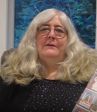 Yaymaker Host Deborah Hamilton located in PORTLAND, OR