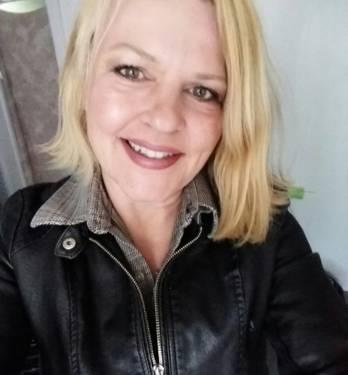 Yaymaker Host Amy Larson located in JASPER, MO
