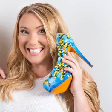 Yaymaker Host Kristen Alyce located in STUART, FL