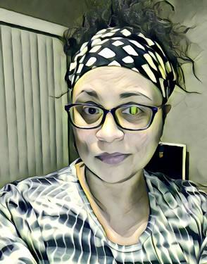 Yaymaker Host Angela Valenzuela located in TUCSON, AZ