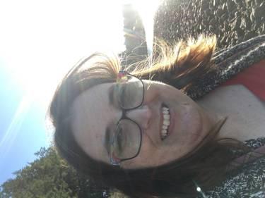 Yaymaker Host Jennifer Tillson located in Poulsbo, WA