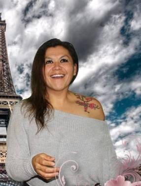 Yaymaker Host Maria Mendoza located in PORT HUENEME, CA