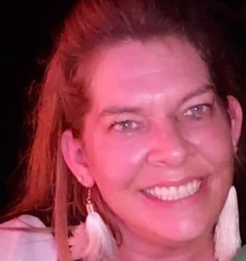 Yaymaker Host Karyn Lambert located in LADY LAKE, FL