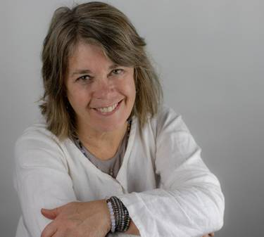 Yaymaker Host Lynne PotterLord located in VANCOUVER, CANADA, BC