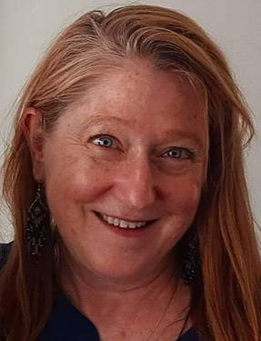 Yaymaker Host Phyllis Hamrick located in LIVONIA, MI
