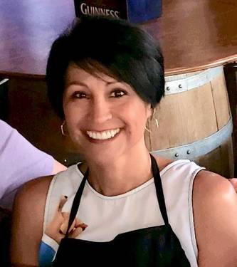 Yaymaker Host Margaret Dziok located in Meridian, ID
